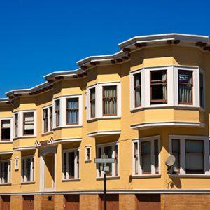 Apartment Building Plumbing Company