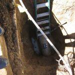 Aquatek Plumbing